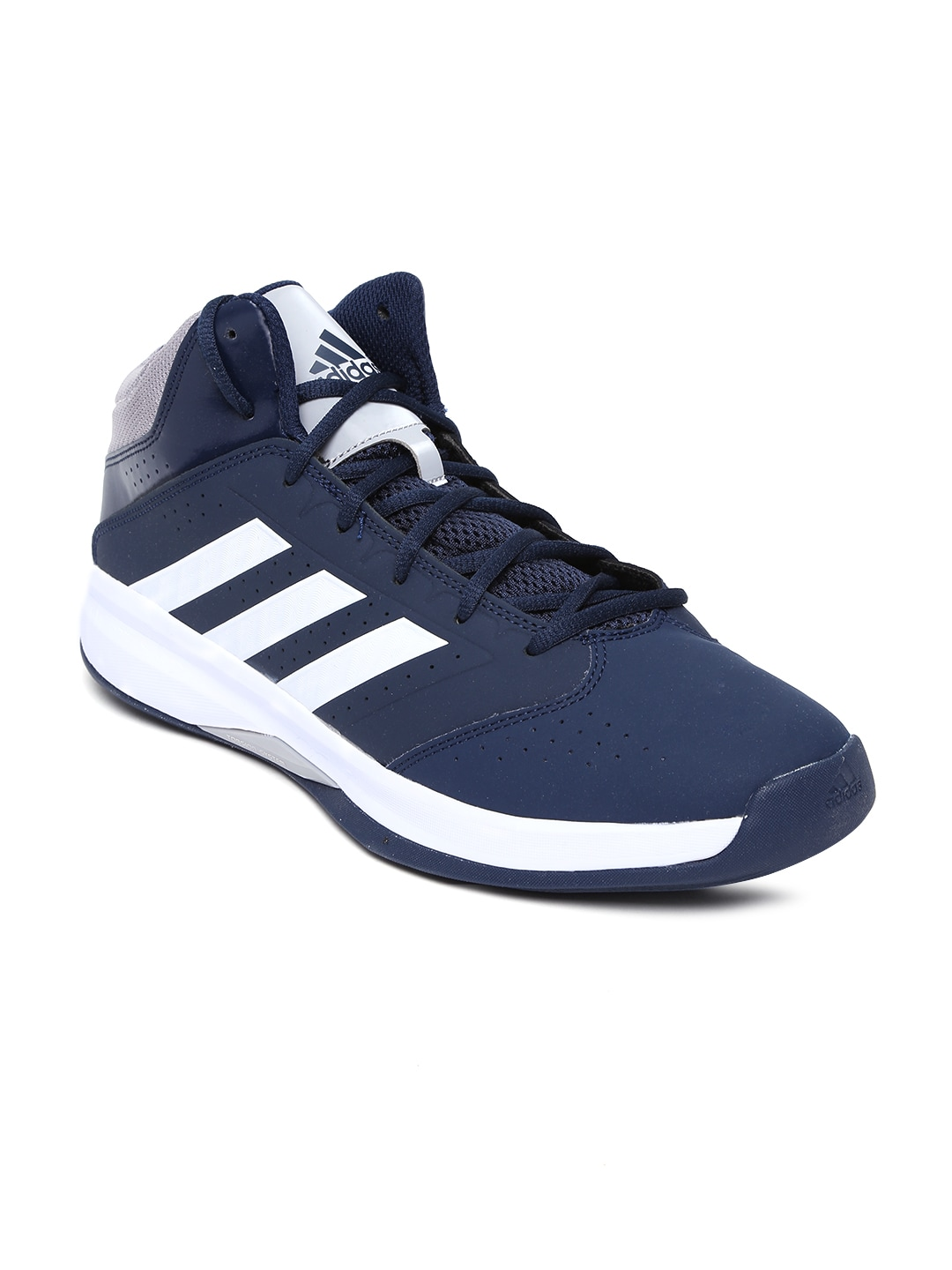 adidas shoes basketball price Sale,up