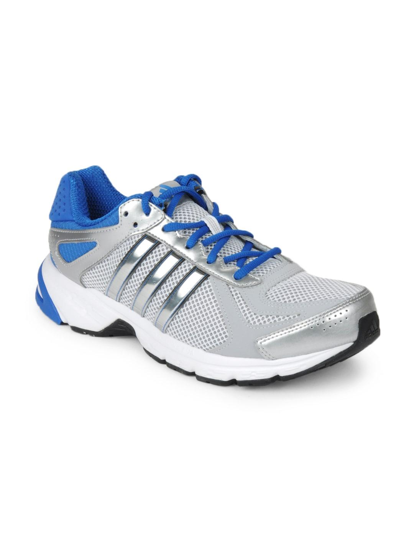 e2aa316f54e8 Adidas g96532 Men White Duramo 5 M Sports Shoes - Best Price in ...