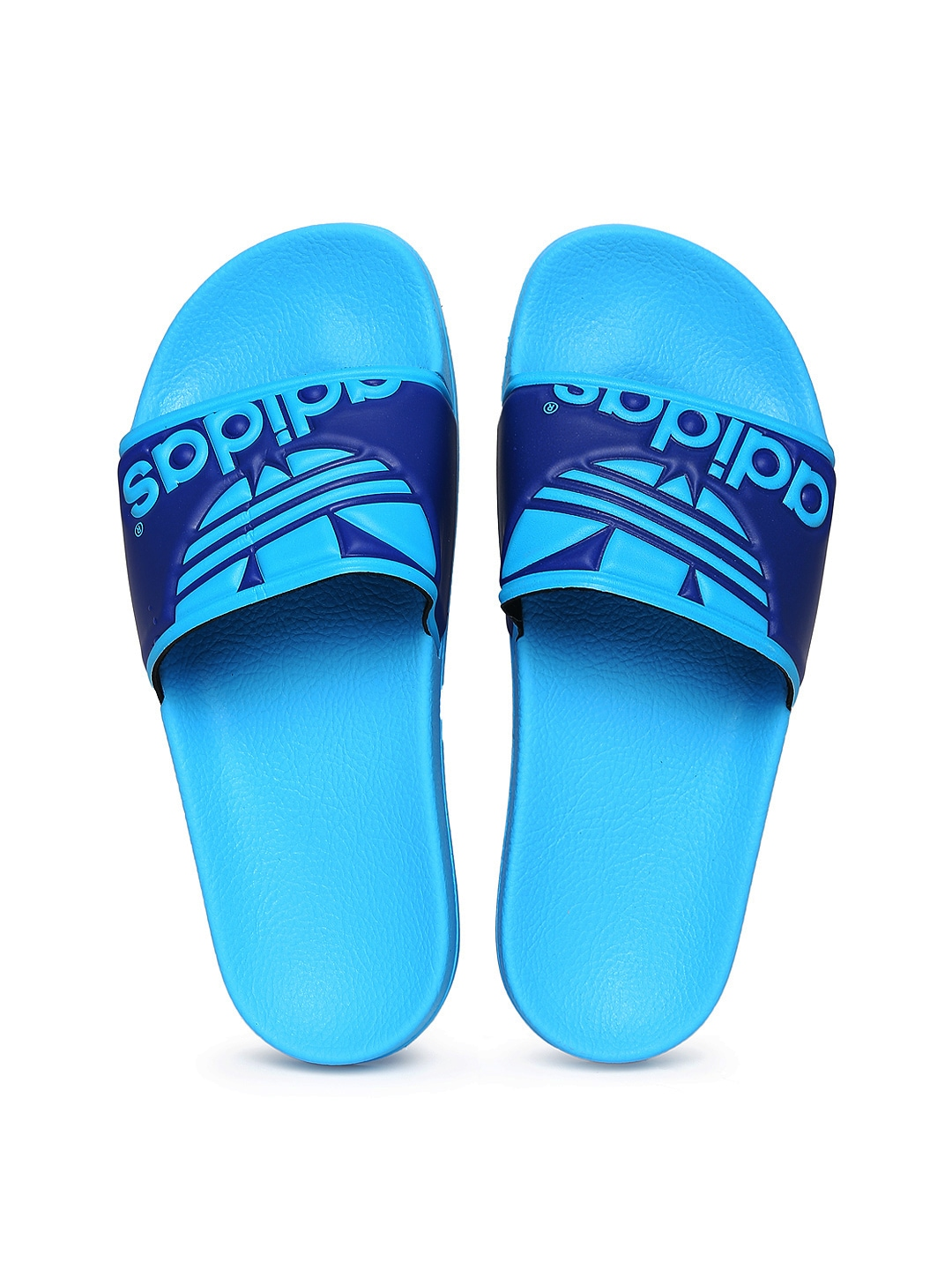 69e336e5f3c92 Buy buy adidas flip flops   OFF60% Discounted