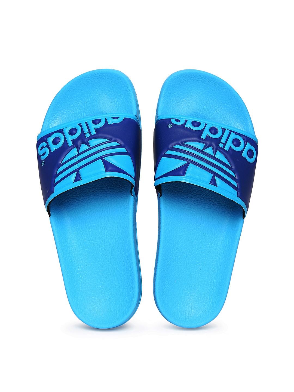 66ce89c4c6e518 Buy buy adidas flip flops   OFF60% Discounted