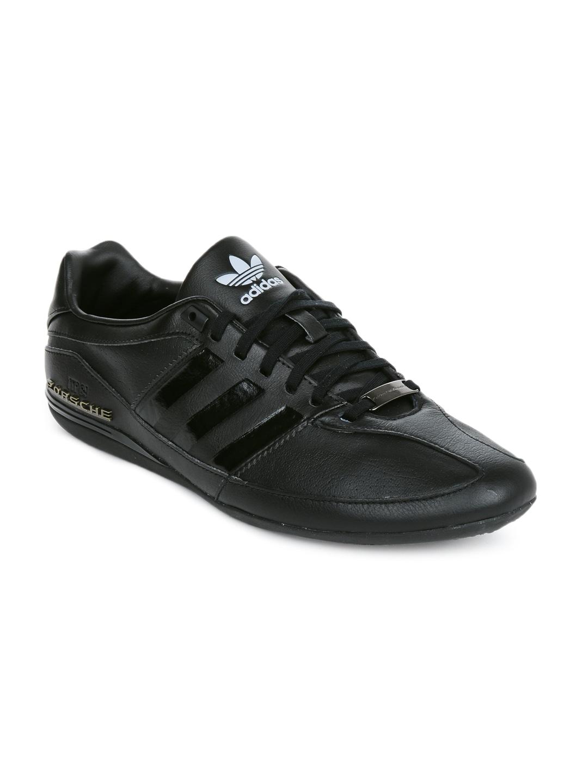 free shipping fashion styles outlet boutique Adidas q23134 Originals Men Black Porsche Typ 64 Shoes ...