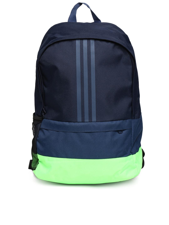ae41362f6031 Buy buy adidas bag   OFF68% Discounted