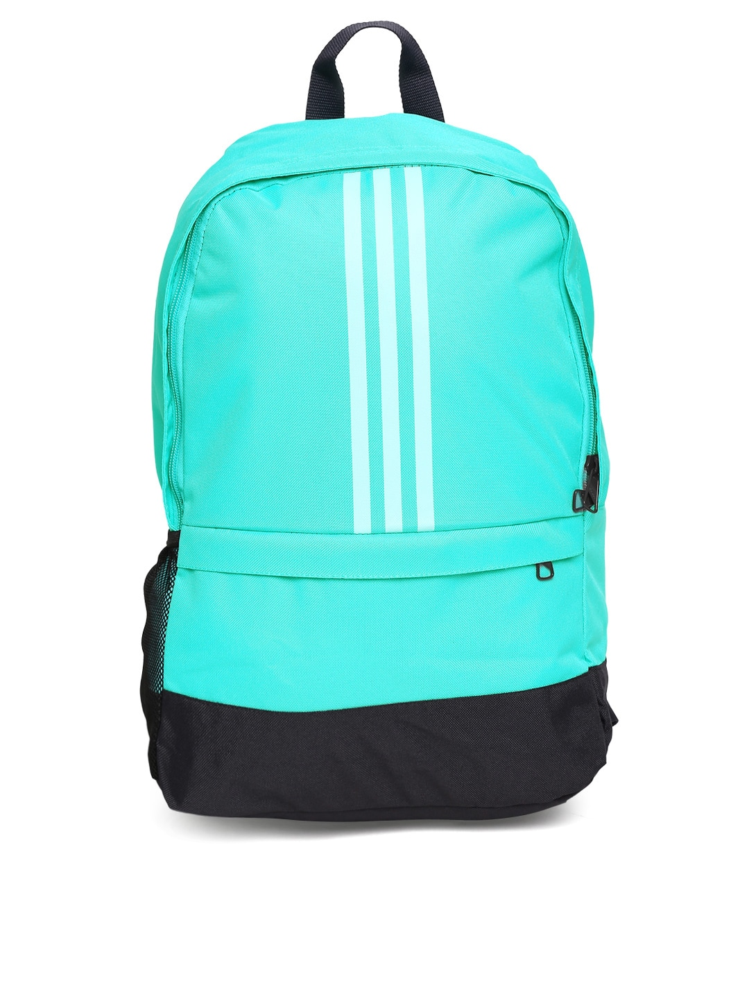 Buy adidas backpacks online india   OFF59% Discounted 7ca16f40930f3