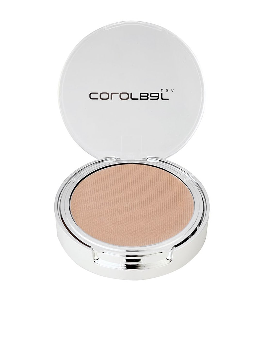 Colorbar Triple Effect Beige Makeup 002 image