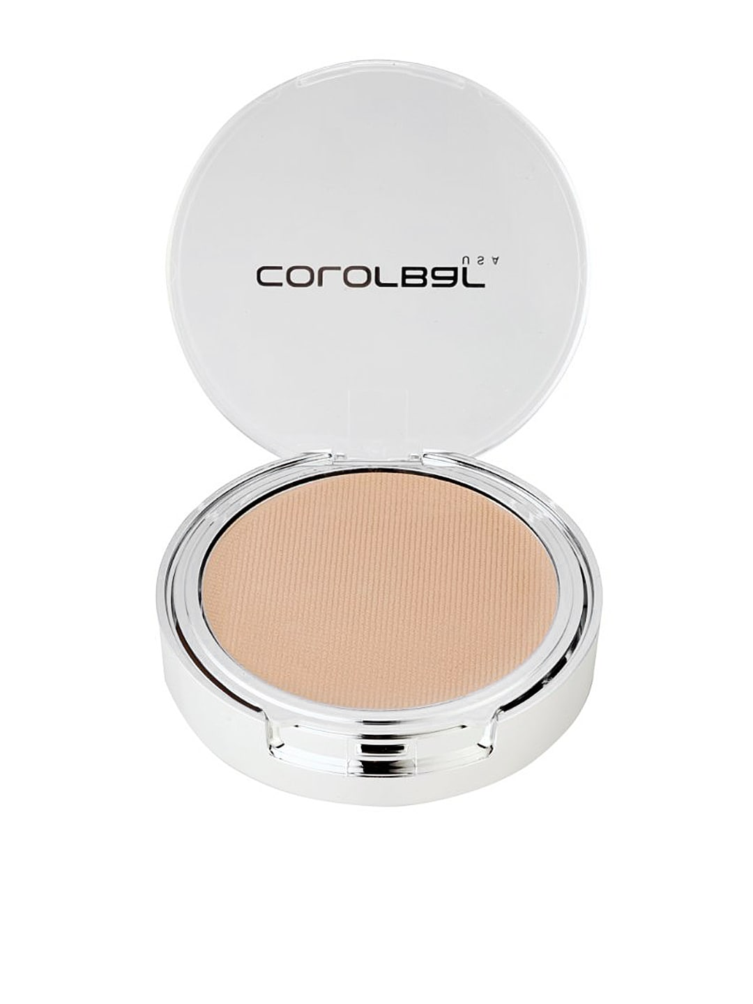 Colorbar Triple Effect Ivory Makeup 001 image