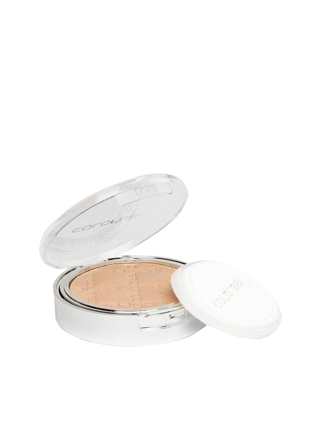 Colorbar Sweet Shell Timeless Filling and Lifting Compact 003 image