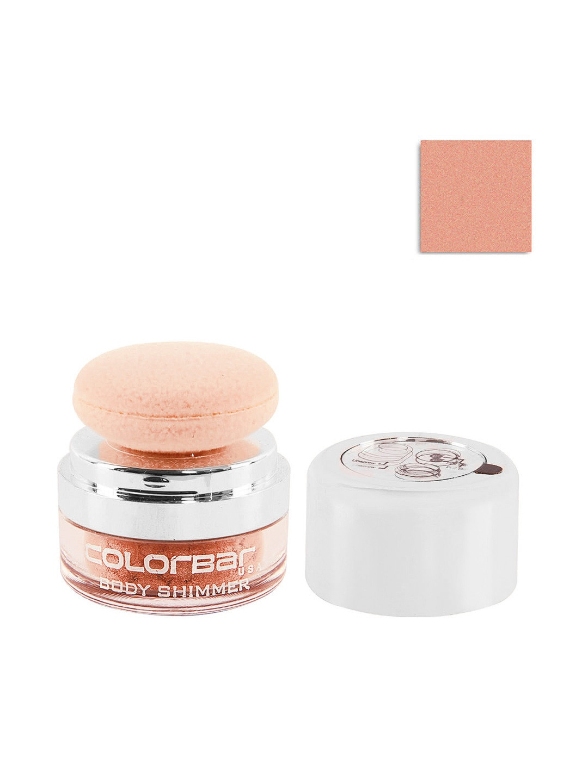 Colorbar Tab Paparazzi Bronze Touch & Blushe 002 image