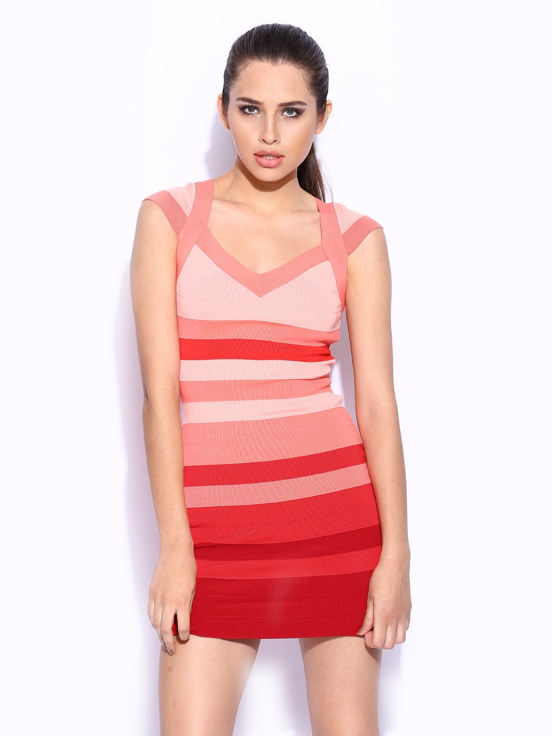 Guess Dresses Buy Guess Dresses Online in India