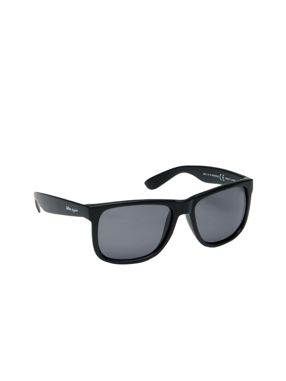 4c35e3a667 Lee cooper lco9038foc Men Wayfarer Sunglasses - Best Price in India ...