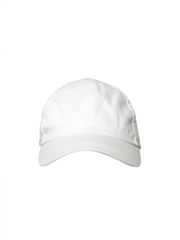 f31bb0d1c19 Levis 10941-0003 Men Off White Cap - Best Price in India