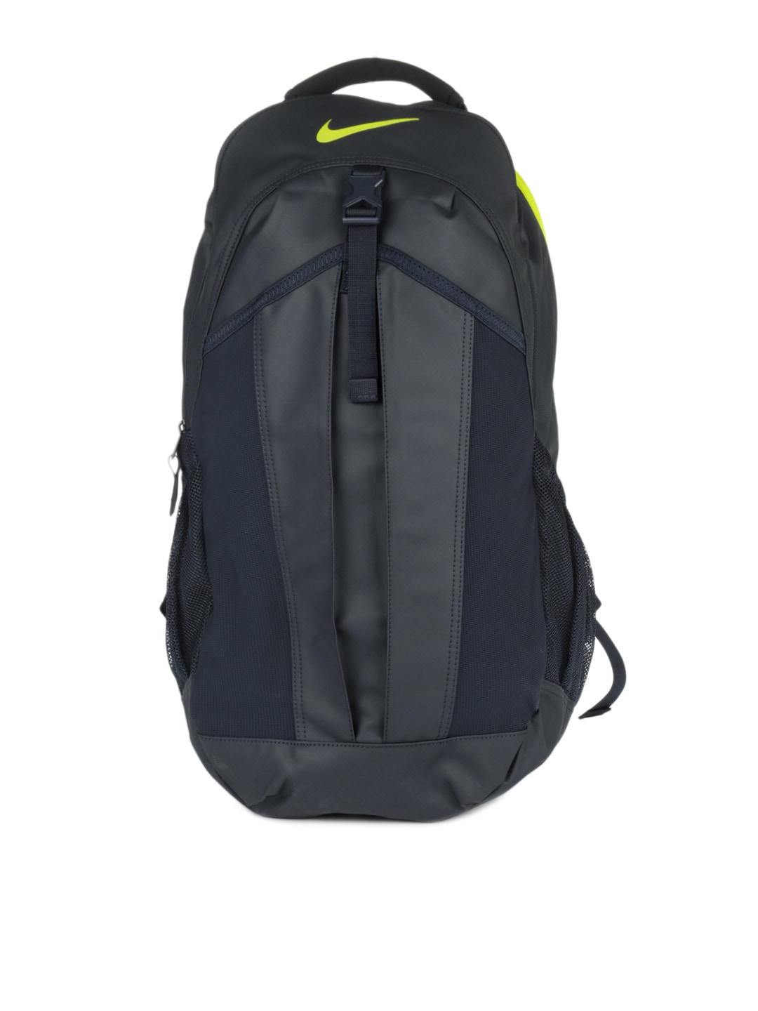 4d93381f3f86 Nike ba4604-447 Men Navy Ultimatum Max Air Utility Backpack- Price in India