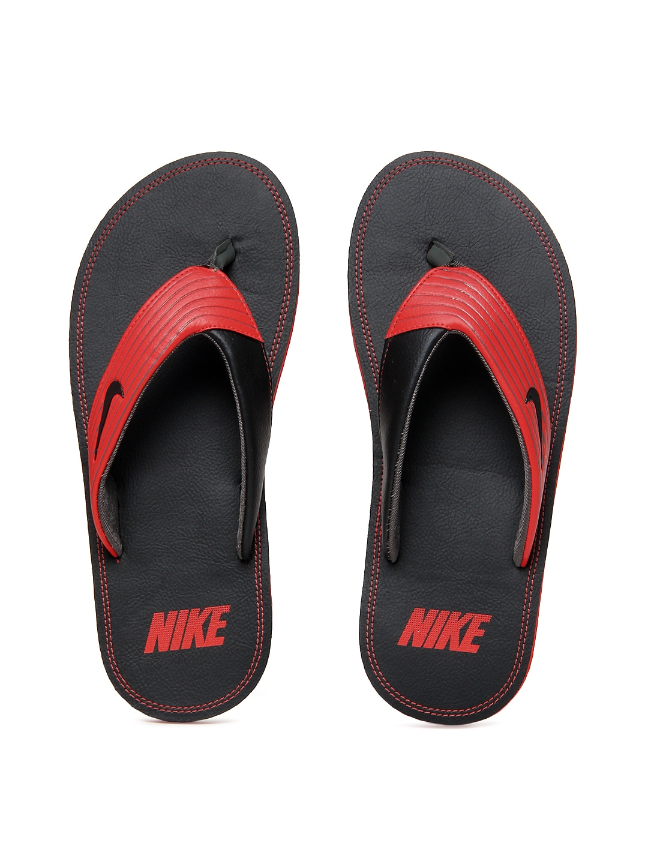9d0043eba Buy nike men flip flops   OFF61% Discounted