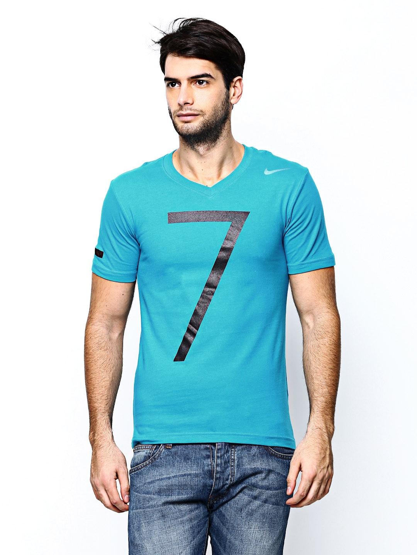 85c4117df647 Nike Cr7 T Shirt India - BCD Tofu House