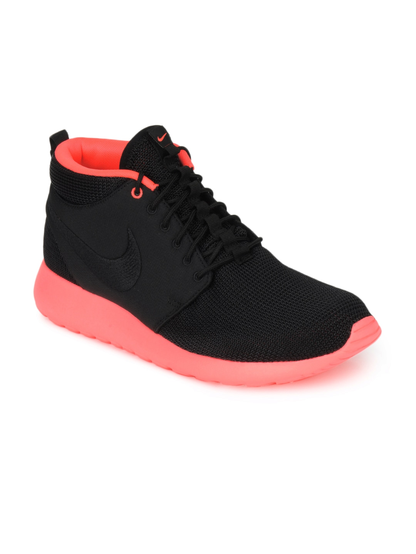Archive | Nike Roshe Run Mid | 599501 006