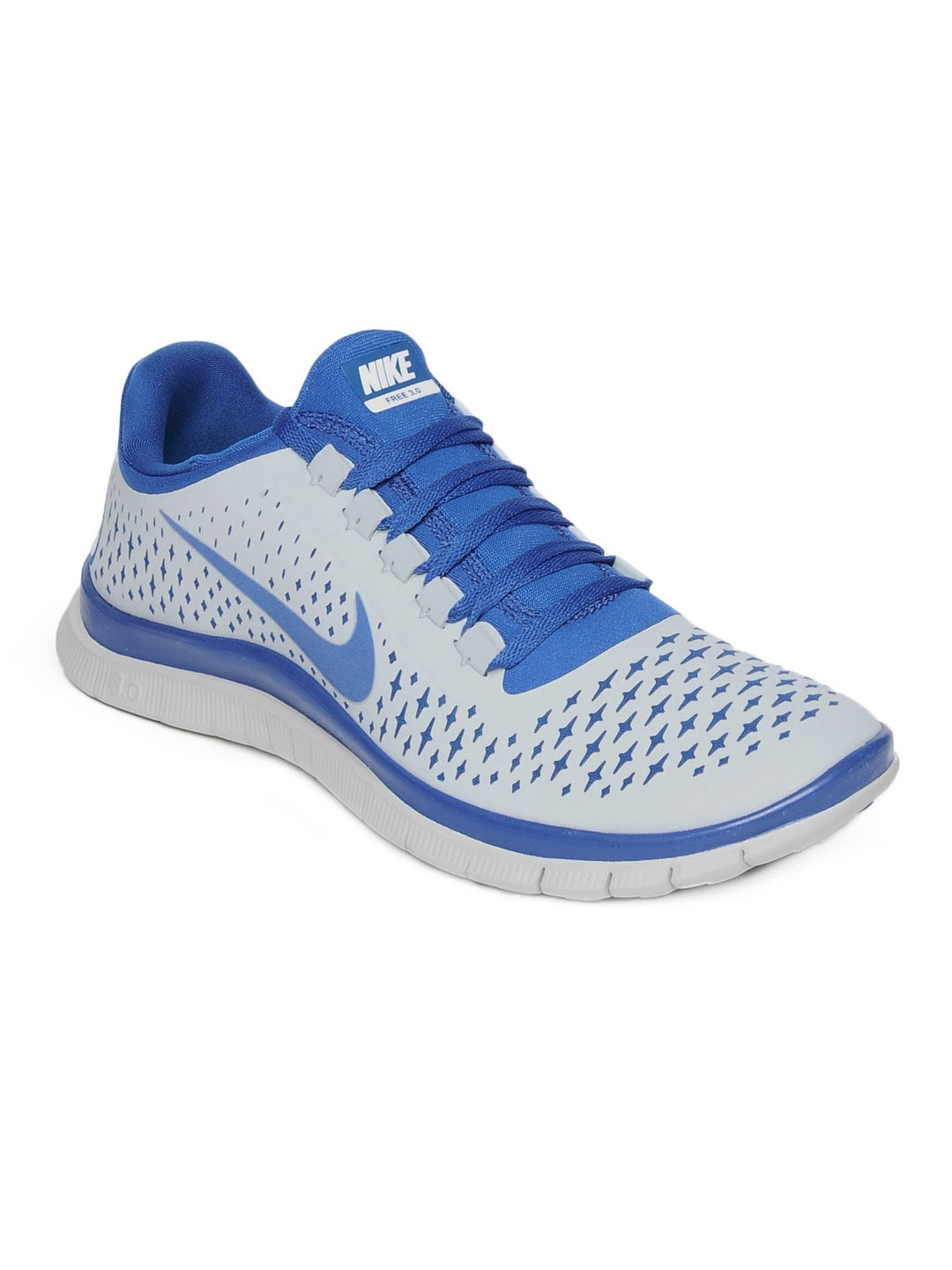 926df52750b91 ... where can i buy nike 511457 040 men free 3 0 v4 grey sports shoes price