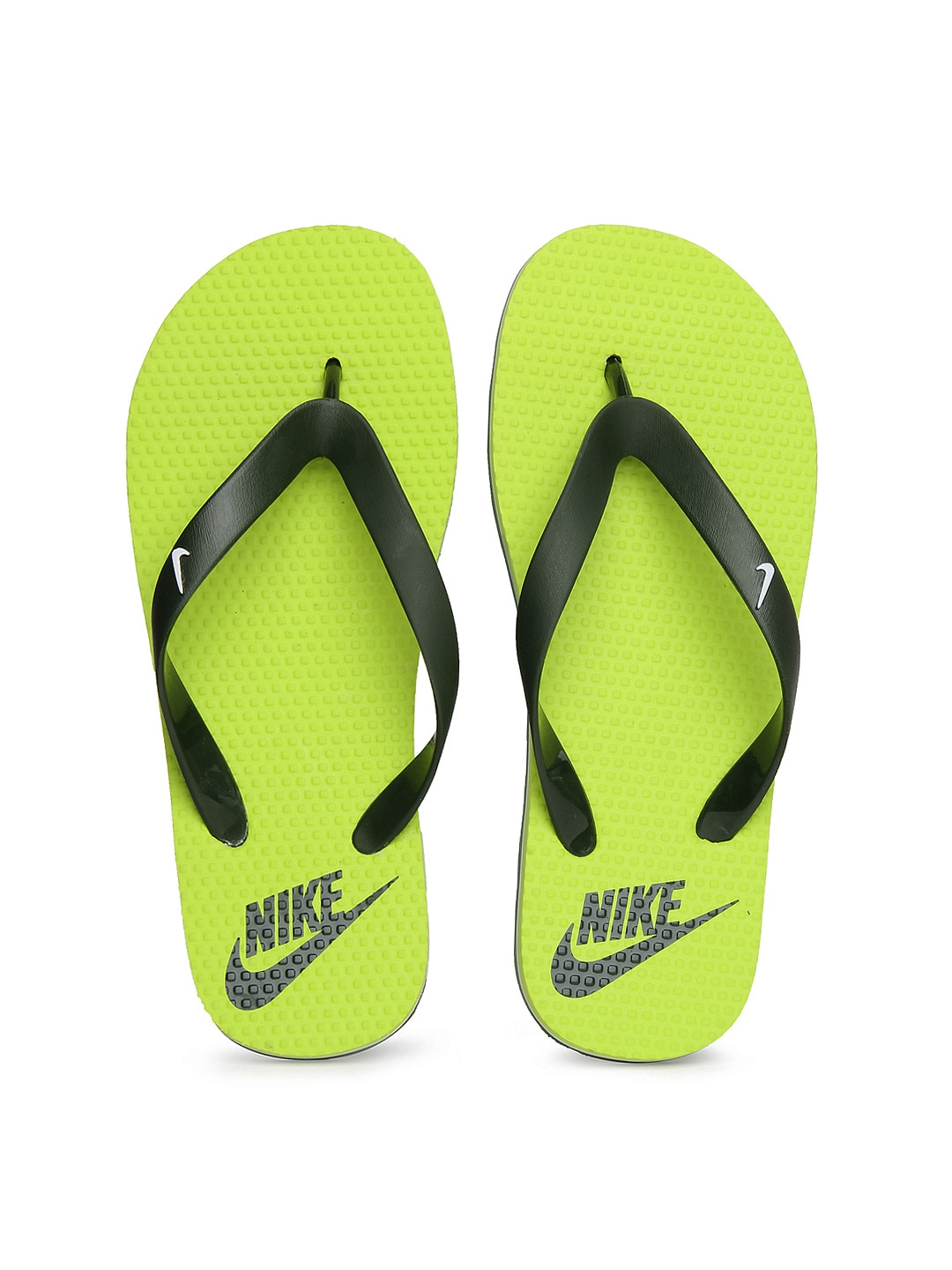 new style 8521a 42740 nike flip flops best price