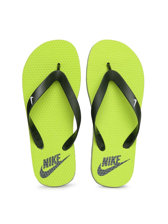 new style bcb00 1fa29 nike flip flops best price