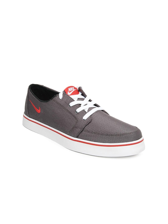 Nike 540556-202 - Price in India