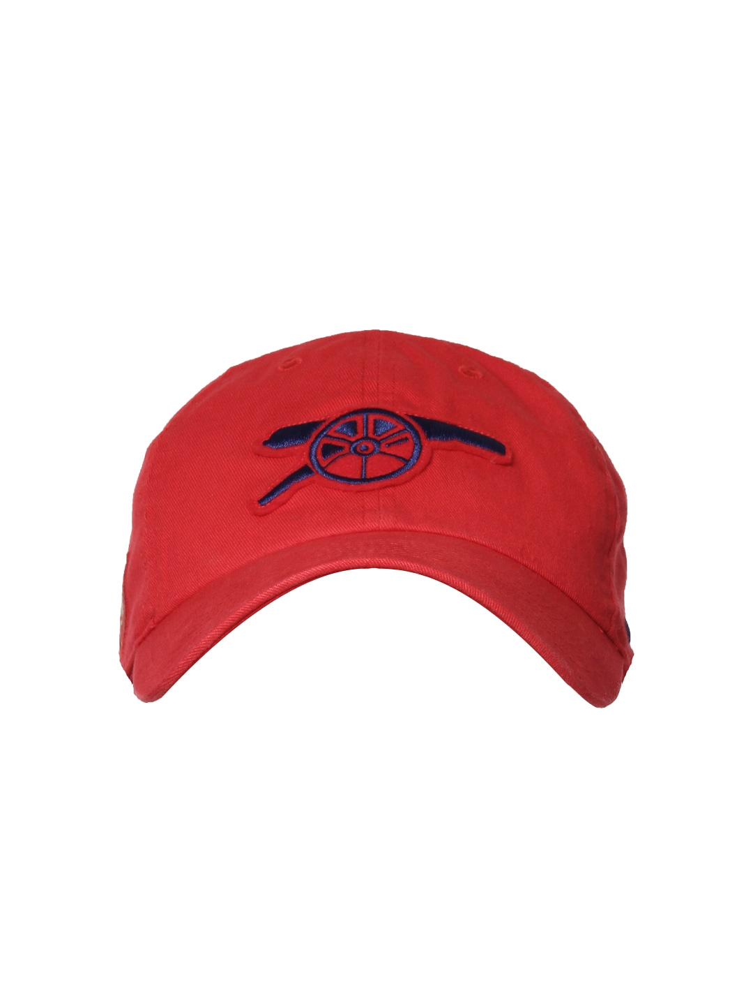 17955f03078 ... ireland nike 480567 657 unisex red arsenal cap price in india 4d8d6  2371d