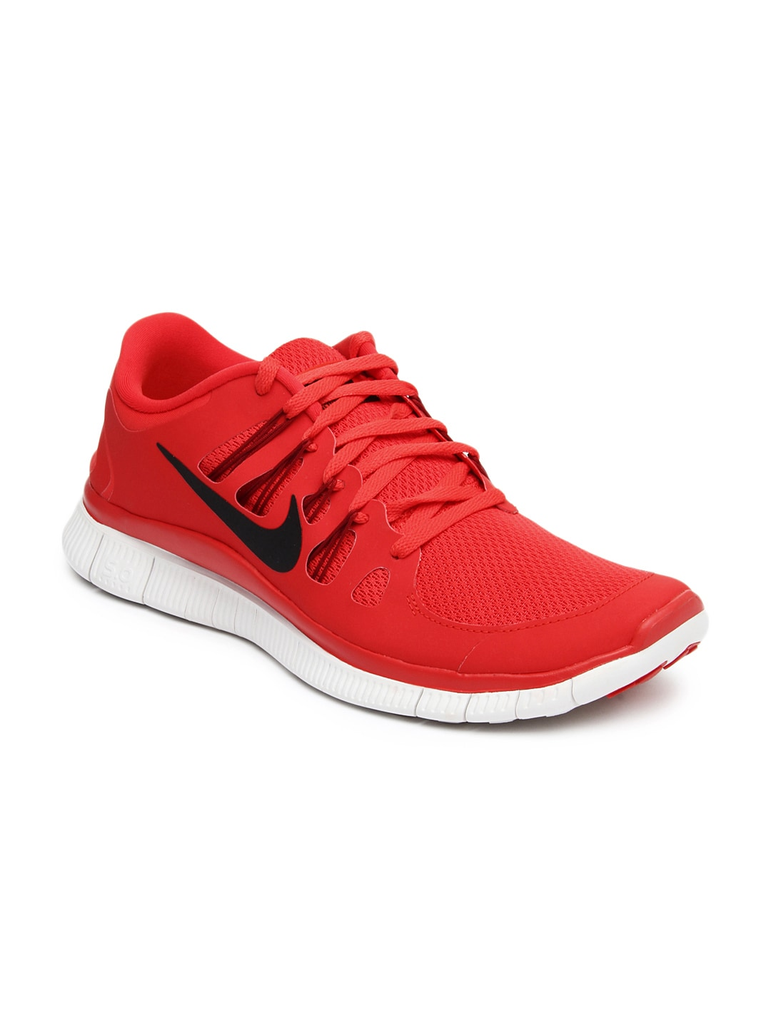official photos 9e391 afacc Nike 579959-606 - Best Price in India | priceiq.in
