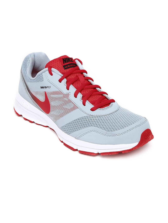 Nike 685139 Price in Best In Shoes IndiaPriceiq 005 Sports WxeEQCBdor