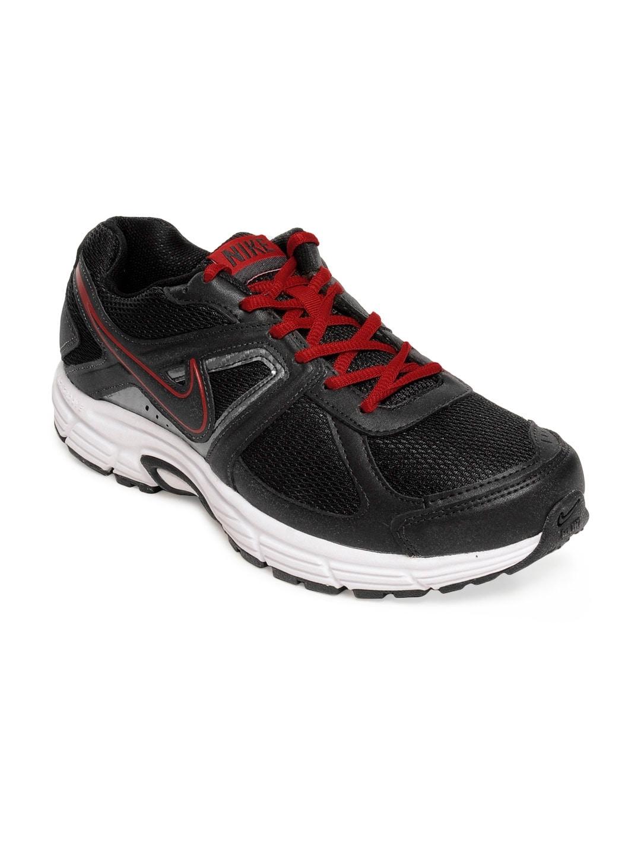 6a1d0c040bba7 Nike-Men-Sports-Shoes e1b1e6983366f56bb0f89469fba0d0f7 images.jpg