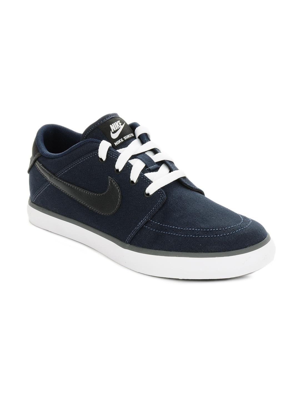 Nike Suketo BlackBlack | Nike suketo, Nike, Sneakers nike