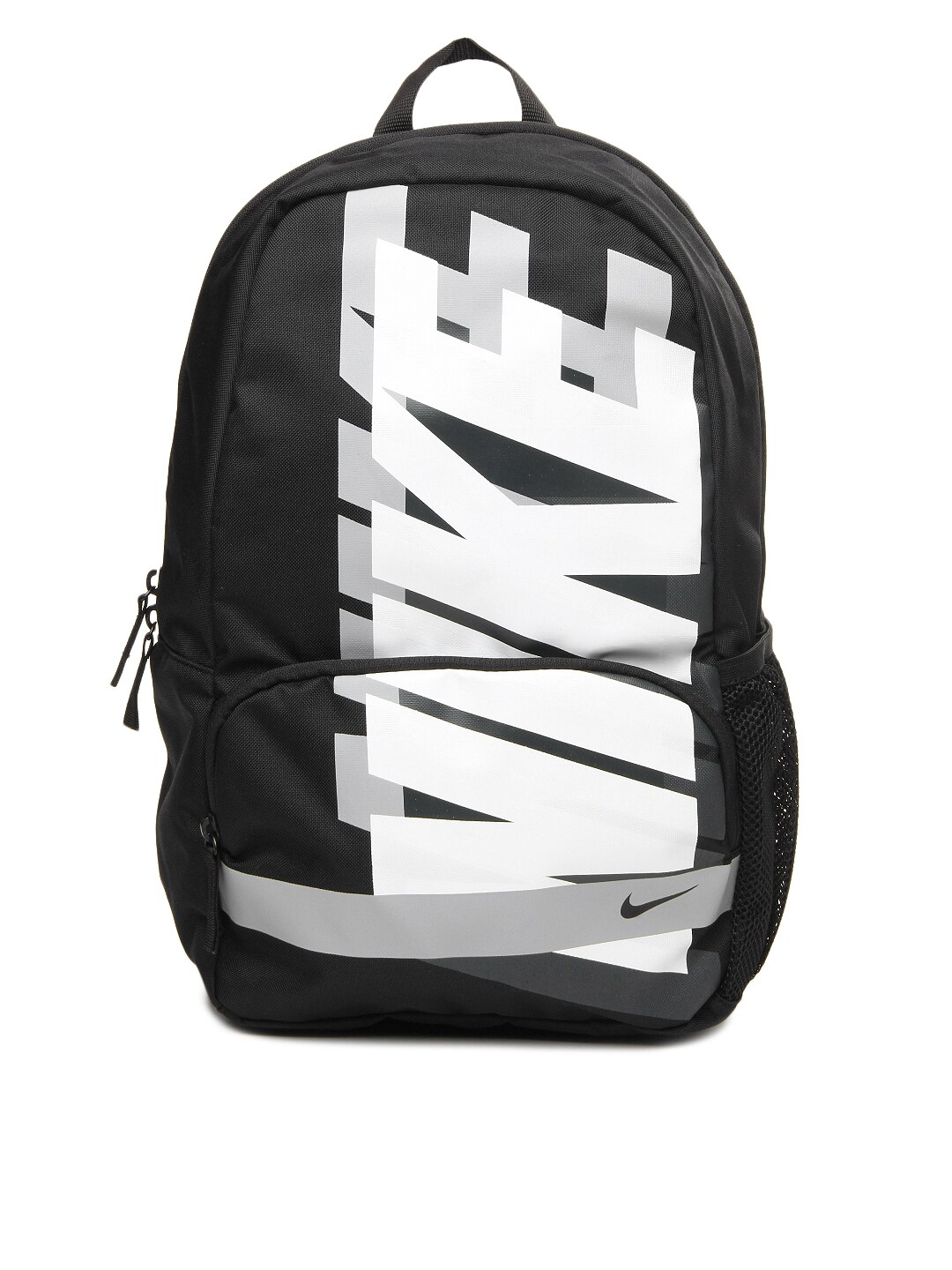 Buy black and white nike bag   up to 53% Discounts 1225b7b92