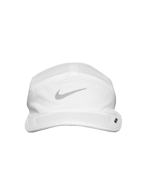 9dbd37c6eca Nike 520787-100 Unisex White Tw Mesh Daybreak Dri Fit Cap - Best ...