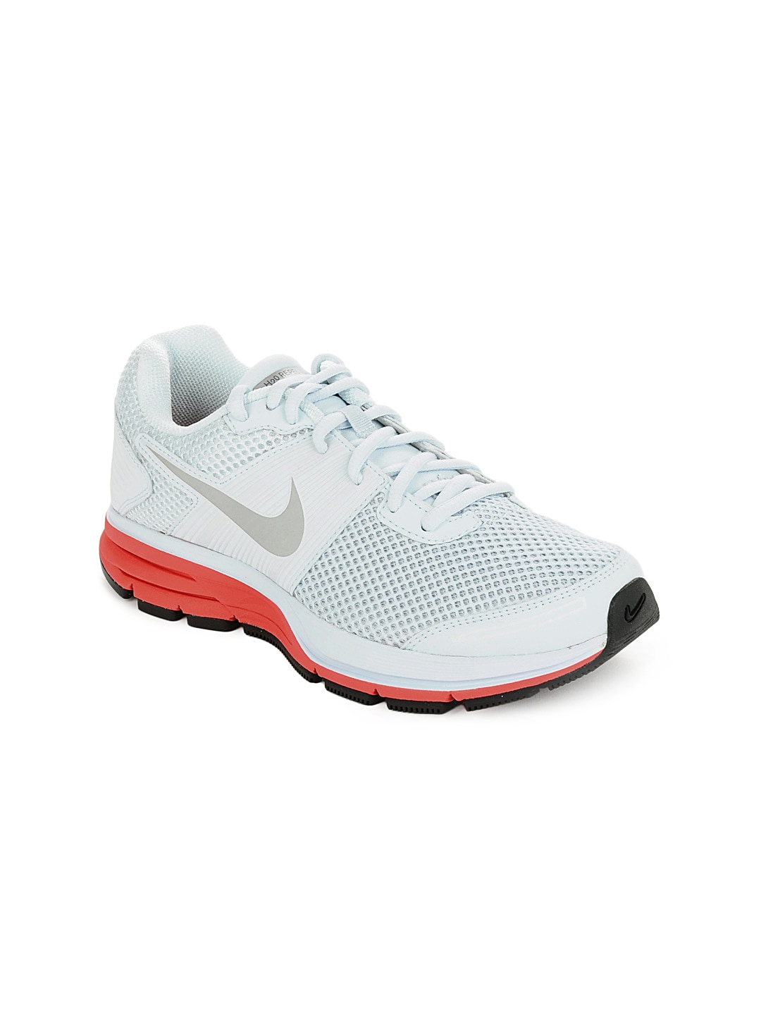 74d4beed269a0 Nike 536943-406 Women Blue Air Pegasus +29 Shield Sports Shoes- Price in  India
