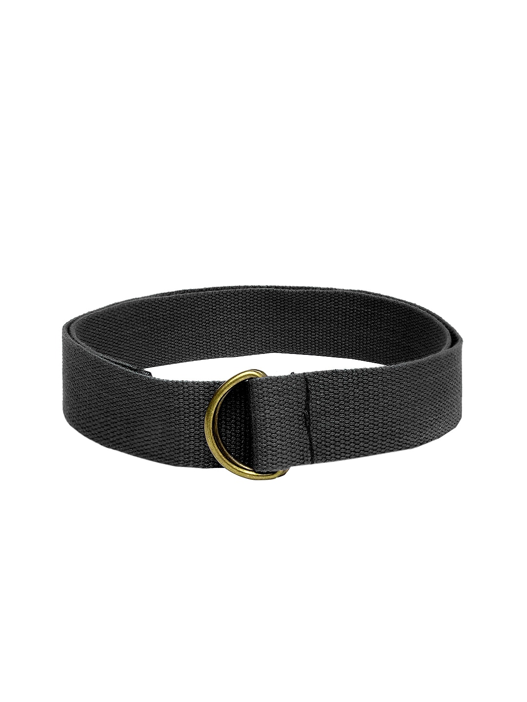 belt black single women Discover the range of women's belts at asos from stylish waist belts to classic leather styles, choose from a variety of buckles and colours.