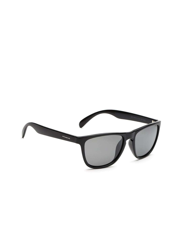 1aad44cdb14 Polaroid p8442a Men Wayfarer Sunglasses P8442a - Best Price in ...