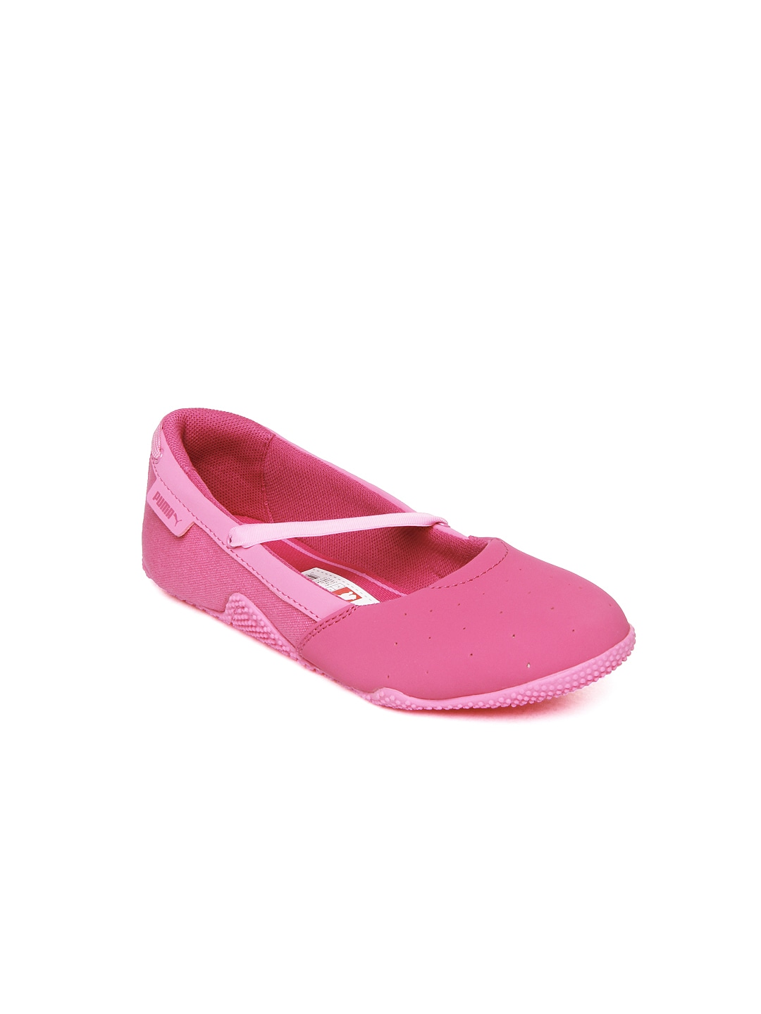 Buy puma ladies shoes with price - 54% OFF! Share discount 4d517d7ae6