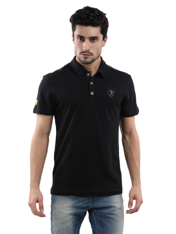 ferrari t shirt price in india