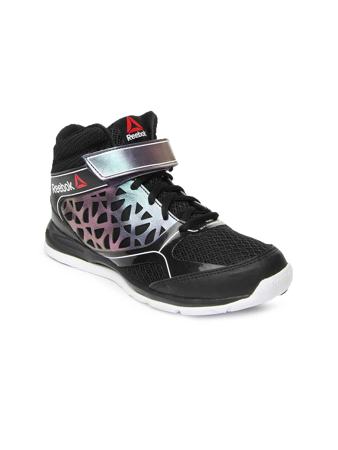 Grabar Industrializar Accidental  reebok 3d fuseframe price off 56% - www.ncccc.gov.eg