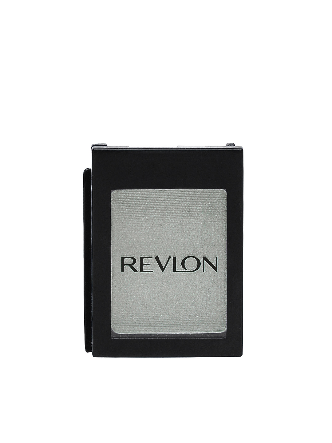 Revlon Colorstay Shadow Links Gun Metal Eye Shadow 170 image