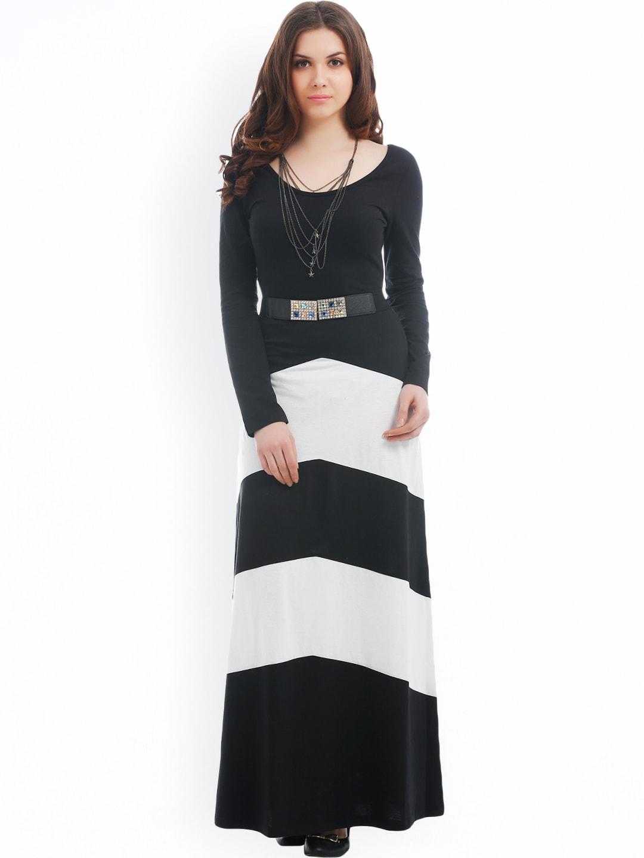 fb2e7e03c2d Party Wear Western Dress Online India