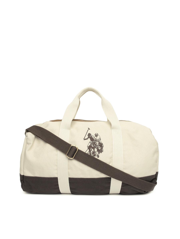 Us Polo Handbags India - Image Of Handbags Imageorp.co 79af3ae1eff74
