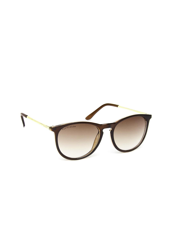 fffc97639a97 Van heusen vh246c2 Unisex Sunglasses Vh246 C2 - Best Price in ...