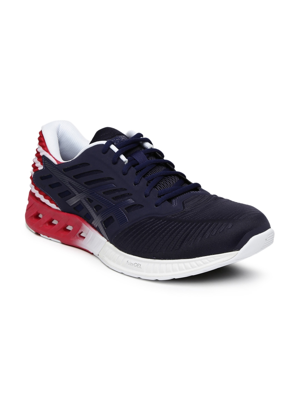 Chaussures Asics FuzeX unisexe TFprLw