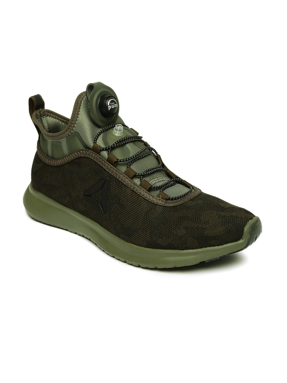 77d771416cc5 11492775216524-Reebok-Men-Olive-Pump-Plus-Camo-Running-Shoes -3921492775216368-1 mini.jpg
