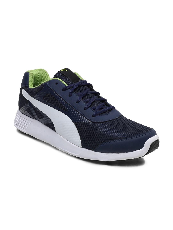 puma new shoes 2018 india