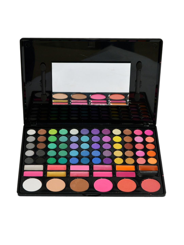 makeup kit for makeup vidalondon