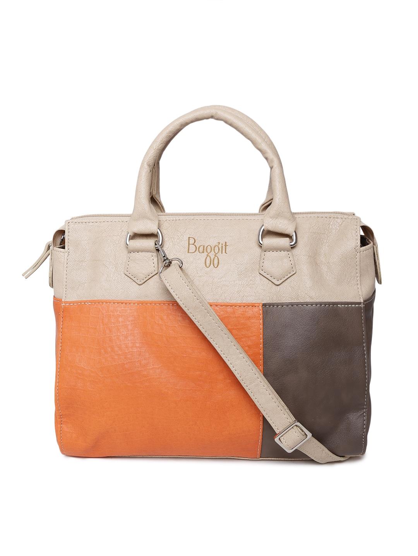 Baggit Handbags Online