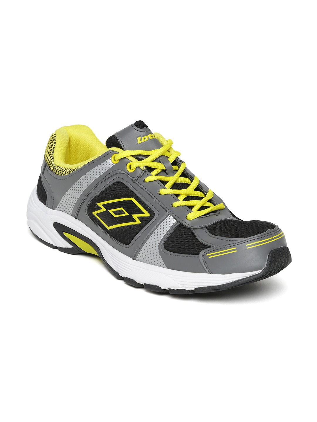 Lotto Moonrun Shoes Price