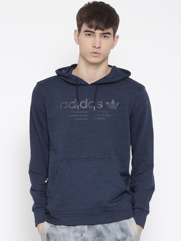 50% zniżki butik wyprzedażowy strona internetowa ze zniżką adidas original sweatshirt,Quality T Shirt Clearance!