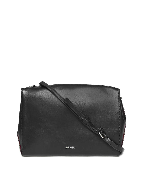 Sling bag nine west - Rs 3629