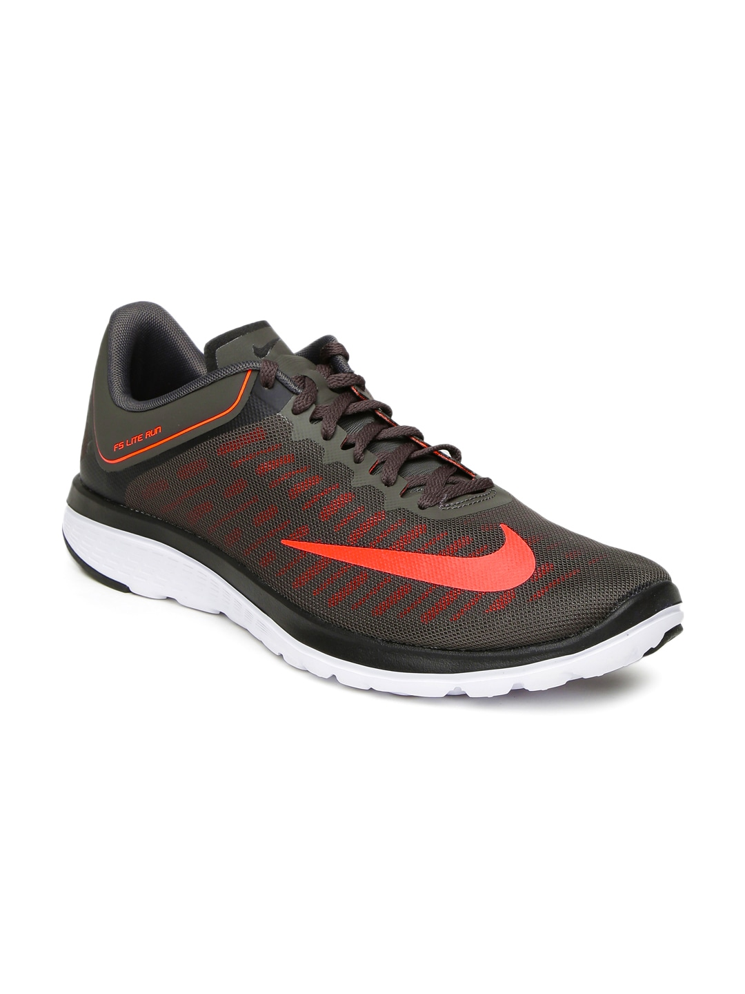 nike shoes for men price 1000 libvalue