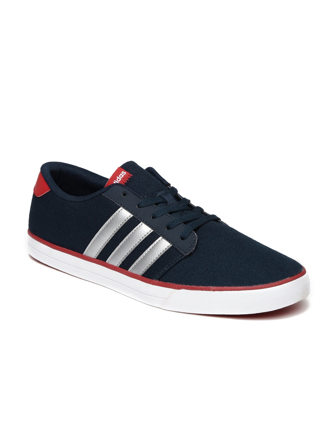 neo sneakers adidas