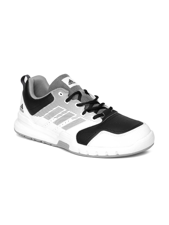 Adidas 12625sin marcar Adidas c1dd030 - grind.website